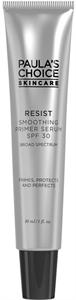Paula's Choice Resist Anti-Aging Smoothing Primer Serum Spf 30