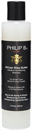 philip-b-african-shea-butter-gentle-conditioning-shampoos9-png