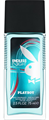 Playboy Endless Night For Him Natural Spray