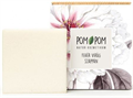 Pompom Fehér Virág Szappan