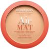 Bourjois Air Mat Púder