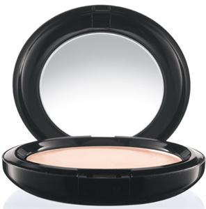 MAC Prep+Prime Skin Smoother Base Visage Primer