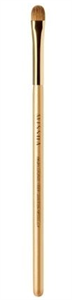 Missha Professional Eye Shadow Brush #5