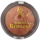 RdeL Young Baked Bronzer