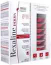 rexaline-derma-night-mask-in-creams9-png