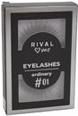 rival-loves-me-eyelashess9-png