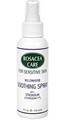 Rosacea Care Csillapító Spray
