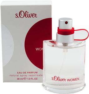 s.Oliver Women EDP