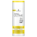 Schwarzkopf Essence Ultime Citrus+ Oil Blond & Bright Sampon