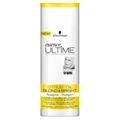 Schwarzkopf Essence Ultime Citrus+ Oil Blond & Bright Sampon