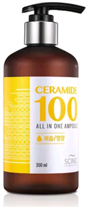 Scinic Ceramide 100 All In One Ampoule