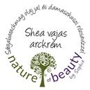shea-vajas-arckrem-sargabarackmagolajjal-es-bio-damszkuszi-rozsavizzels-jpg