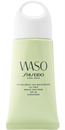 shiseido-waso-color-smart-day-moisturizer-oil-free-spf30s9-png