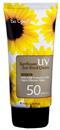 so-leaf-sunflower-uv-sun-block-cream-spf50-pas9-png