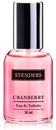 stenders-cranberry-eau-de-toilettes9-png