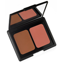studio-contouring-blush-n-bronzing-cream1-jpg