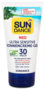 sundance-med-ultra-sensitive-sonnencreme-gel-spf30s9-png