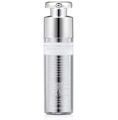 Swanicoco Fermentation Care Serum