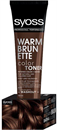 syoss-warm-brunette-color-toners9-png