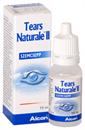 tears-naturale-ii-szemcsepp-jpg