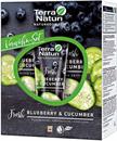 terra-naturi-fresh-blueberry-cucumber-testapolo1s9-png