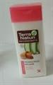 Terra Naturi Tisztító Balzsam Érzékeny Bőrre