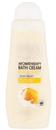 tesco-pro-formula-aromatherapy-milk-honey-habfurdos9-png