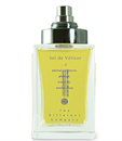 the-different-company-sel-de-vetiver-png