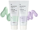 thefaceshop-air-cotton-make-up-bases-png