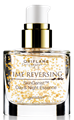 Oriflame Time Reversing Skingenist Day&Night Essence