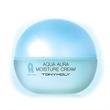 Tonymoly Aqua Aura Moisture Cream