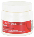 Matrix Total Results Repair