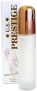 U.S. Prestige White Crystal EDP