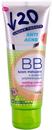 under-twenty-anti-acne-mattito-bb-krems9-png