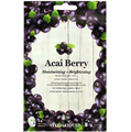 Vitamasques Acai Berry Face Mask