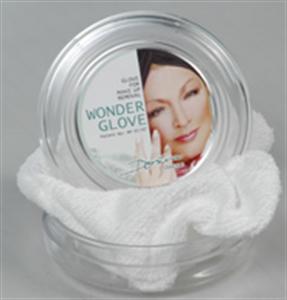 Bozen Cosmetics Wonder Glove