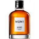 wow-joop-cologne-ferfi-parfum-edts-jpg