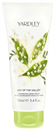 yardley-lily-of-the-valley-nourishing-hand-cream1s9-png