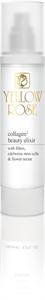 Yellow Rose Collagen2 Beauty Elixír