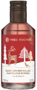 yves-rocher-marvelous-berries-edts9-png
