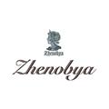 Zhenobya