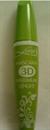 Lora 3D Maximum Length Szempillaspirál