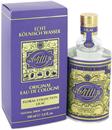 4711-floral-collection-lilac-eau-de-colognes9-png