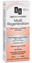 aa-age-technology---multi-regeneration-40-szemkornyeki-krem-png