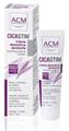 ACM Cicastim Nyugtató Bőrregeneráló Krém