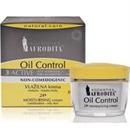 afrodita-oil-control-3-aktive-hidratalo-krem-jpg