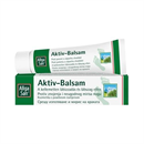 aktiv-balsam1s-jpg
