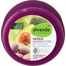 Alverde Repair-Haarbutter Avocado-Sheabutter