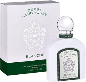 Armaf Derby Club House Blanche EDT