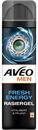 aveo-borotvalkozozsle-fresh-energys9-png